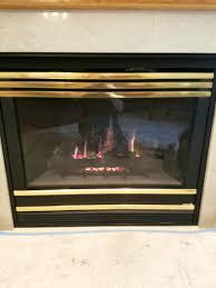 lennox gas fireplace pilot light wont stay lit parts canada installation manual lennox gas fireplace wont light pilot dealers lennox ravenna gas fireplace