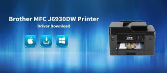 Sebelum memindai dari komputer, pastikan anda telah menginstal printer hp yang direkomendasikan. There Are More Wireless Devices In The U S Than People Aacd