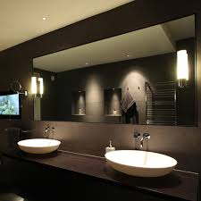 lighting for bathroom. bathroom design:bathroom lighting design color designs schemes situ kyoto rustic plans grey tool with for e