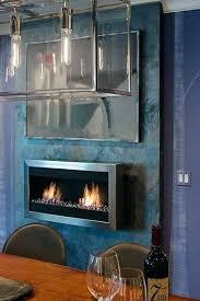 ethanol fireplace burner diy