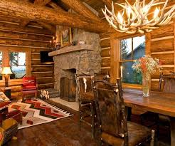 Small cabin furniture Decorating Cabin Wood Furniture Ideas For House Thebestwoodfurniture Cabin Living Room Furniture Volleyballtonight Excellent Log Cabin Living Rooms Design Small Cabin Interior Cabin