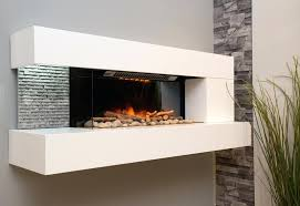 dimplex wall mount electric fireplace reviews mounted fires decorating ideas black costco