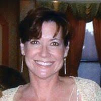 Diane Klimek (dianek1471) - Profile   Pinterest