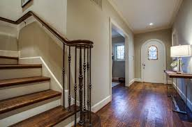 Small Picture Whats Hot in Home Decor Transitional Style Makes Almost Every
