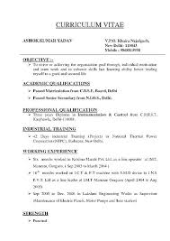 Types Of Resumes Awesome Type Of Resume Rio Ferdinands Co Resume Examples Ideas 60 Types Of