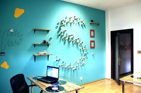 Image Interior Colors Office Wall Colors Ideas Office Wall Cupboards Office Wall Decal With Wall Decor For Office Cool Office Decoration Cool Office Decoration Optampro Colors Office Wall Colors Ideas Office Wall Cupboards Office Wall