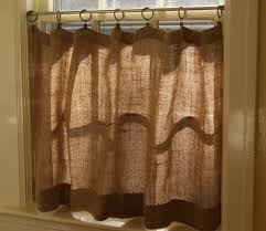 rustic log cabin shower curtains curtain ideas choosing the latest home decor throughout dimensio full size