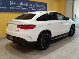 2018 mercedes benz gle. brilliant benz new 2018 mercedesbenz gle amg 63 s 4matic coupe to mercedes benz gle 1