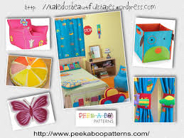 Peek A Boo Patterns Interesting PeekABoo Patterns Kids Den