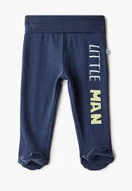 Купить <b>Брюки</b> и <b>шорты</b> для младенцев <b>Coccodrillo</b> в интернет ...