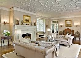 tufted sofa living room lovely chesterfield sofa living room ideas living room traditional with