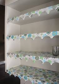Stylish Shelf Liner For Kitchen Cabinets Latest Interior ...