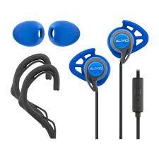 klipsch headphones wiring diagram images headphones klipsch likewise martian active collection taking