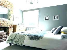 Light blue and grey bedroom Inspiration Light Blue And Grey Bedroom Blue Gray Bedroom Blue Grey Bedroom Blue Gray Bedroom Walls Grey Net5tvinfo Light Blue And Grey Bedroom Forgalominfo