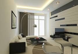 modern living room wall decor ideas styles
