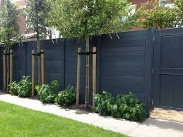 garden fence ideas a home with yard fencing panels in the countryside yard fence panels modern yard fencing suggestions for many individuals this is the