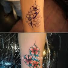 скрыть шрам татуировкой фото