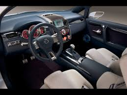Nissan. 2005 Nissan Skyline: The New Generation!: 2005 Nissan ...