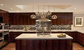 hanging kitchen lighting. Glass Hanging Kitchen Lights Lighting I