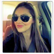 Brenda Ceballos (ceballos04) - Profile   Pinterest