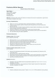 Resume Making Sites Making A Free Resume Airexpresscarrier Com