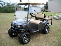 watch more like ez go st express golf carts ez go golf car parts also golf cart ez go st sport on wiring diagram