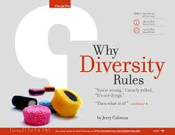 essay on cultural diversity in  cross cultural differences cultural differences six fundamental