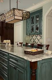 backsplash ideas for kitchen. Kitchen Tile Backsplash Design Ideas - Sebring Services For