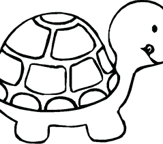 Extremely Creative Fun Easy Coloring Pages Cute For Summer And Kids