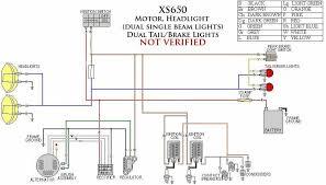 1978 xs650 wiring diagram 1978 image wiring diagram 650 rider u003e u003e xs650 u003e u003e motorcycle systems u003e u003e electrical u003e u003e is on