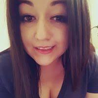 Ashley Barajas (abarajas1535) - Profile   Pinterest