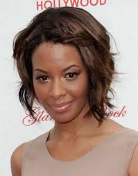 Short Hair Style For Black Girls 60 showiest bob haircuts for black women 2018 hairstyle tips 8940 by stevesalt.us