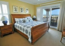 top 10 furniture companies. Top Rated Furniture Manufacturers Best French Brands 10 Companies D