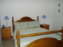 pine bedroom furniture boring pine furniture we planned on buying home design inspiration ideas bedroom furniture makeover image14