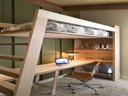 Coole Zimmer Ideen Betty Chaulertorg
