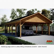 Wohndesign Carport Selbst Bauen Selber Youtube Wohnmobil
