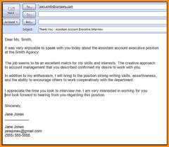 Follow Up Email Resume Hvac Cover Letter Sample Hvac Cover