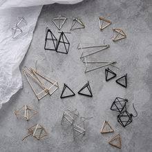 Popular Metal <b>Polygon</b>-Buy Cheap Metal <b>Polygon</b> lots from China ...