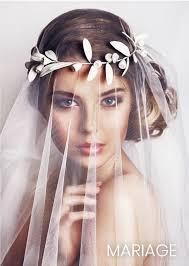 Lauraly Evènements Beauté Coiffeuse à Domicile à épierre