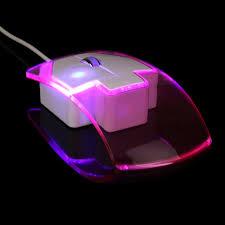 USB <b>Проводная оптическая Мышь</b> игры светиться прохладный ...