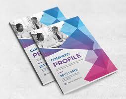Creative Corporate Brochure Design In Dhebar Road Rajkot
