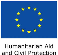 echo logo png. the european commission\u0027s directorate general for civil protection and humanitarian aid operations (echo) administers on behalf of eu. echo logo png