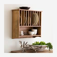 kitchen awesome plate rack kitchen cabinet decoration idea luxury simple to home interior awesome plate