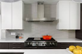 Kitchen Remodeling In Maryland Portfolio Kitchen And Bathroom Remodeling Bethesda Md