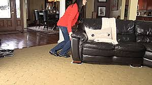Ez Moves Tiles To Place Under Furniture Helps To Easily Move