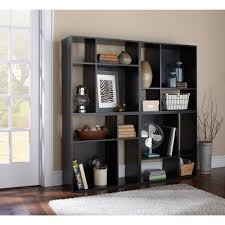 wooden cubes furniture. Home Furniture Storage Book Shelfs Shelving And Bookcases 4 Cube Organizer Brown Wooden Cubes .