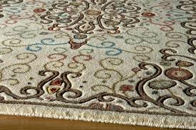 6 x 9 oval rug