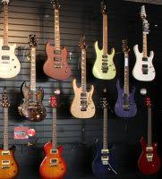 Musical instrument supplies in lexington on yp.com. Musician Supply Murraywood Shopping Center