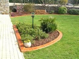 garden border edging garden borders and edging for garden decorative plastic garden border edging