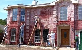 brick staining diy brick stain and masonry staining from brick coloring the color stain for brick diy brick staining s
